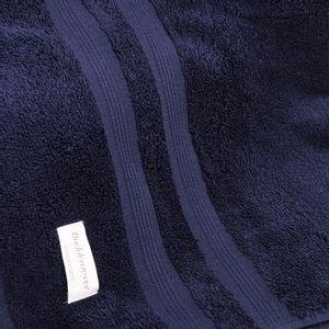 Toalha-Banhao-Fio-Egipcio-Buddemeyer---1491-azul-marinho