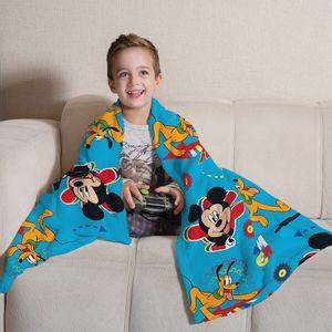 Manta-Flannel-Infantil-MICKEY
