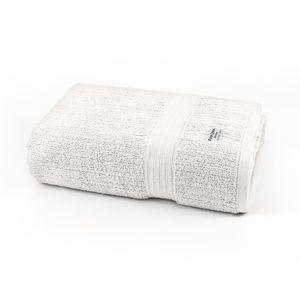 Toalha-Banhao-Fio-Penteado-Chronos-403-OFF-WHITE