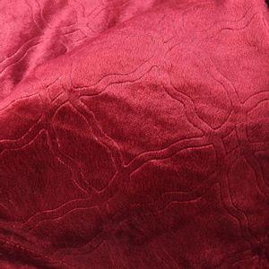 Cobertor-Dupla-Face-Sherpa-Casal-Listras-Vermelho