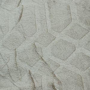 Cobertor-Dupla-Face-Sherpa-Queen-Pedra-Beg