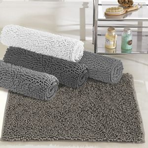 TAPETE-CHENILLE-SILVER-CINZA-TWEED