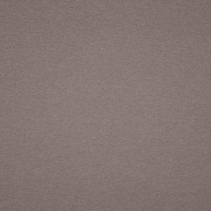 Cortina-Bella-Janela-Corta-Luz--Tecido-Blend-2-em-1---420-x-250---NUDE