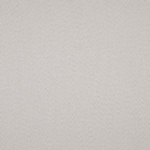 Cortina-Bella-Janela-Corta-Luz--Tecido-Blend-2-em-1---420-x-250---AREIA