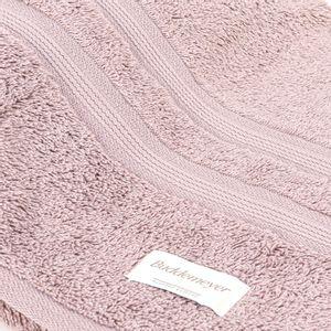 Toalha-Banhao-Fio-Egipcio-Buddemeyer---1945-rosa-lavanda