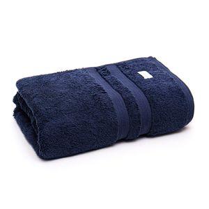 Toalha-Banho-Fio-Egipcio-Buddemeyer---1491-azul-marinho
