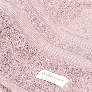 Toalha-Banho-Fio-Egipcio-Buddemeyer---1945-rosa-lavanda